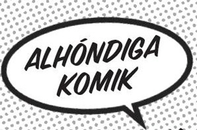 Alhóndiga-Komik-2012-Beca-comic-madrid-Academiac10