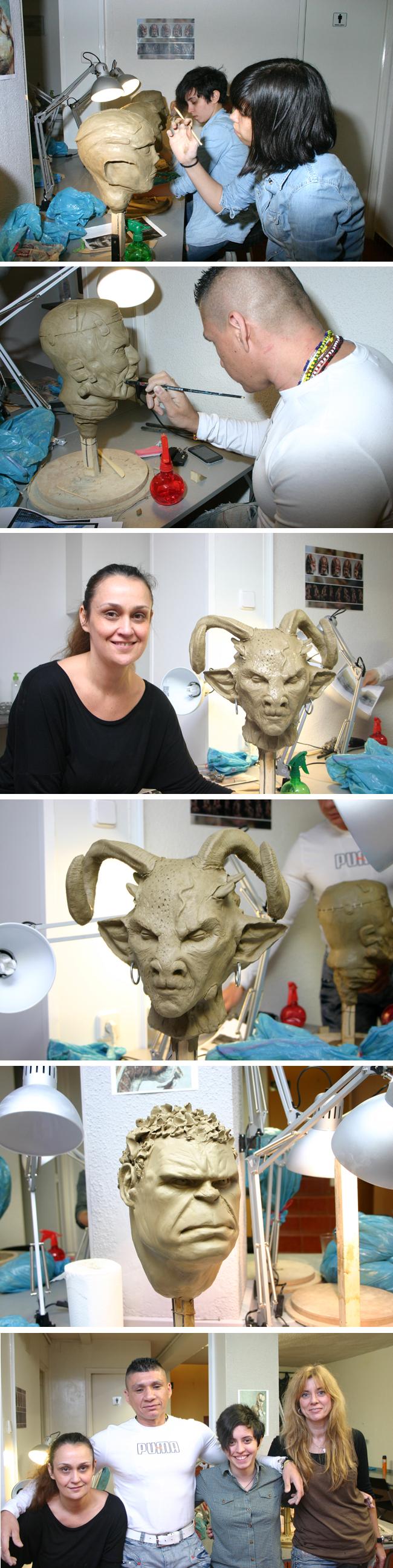escultura-modelado-academiac10-madrid-trabajos-alumnos-Eva-Montoro