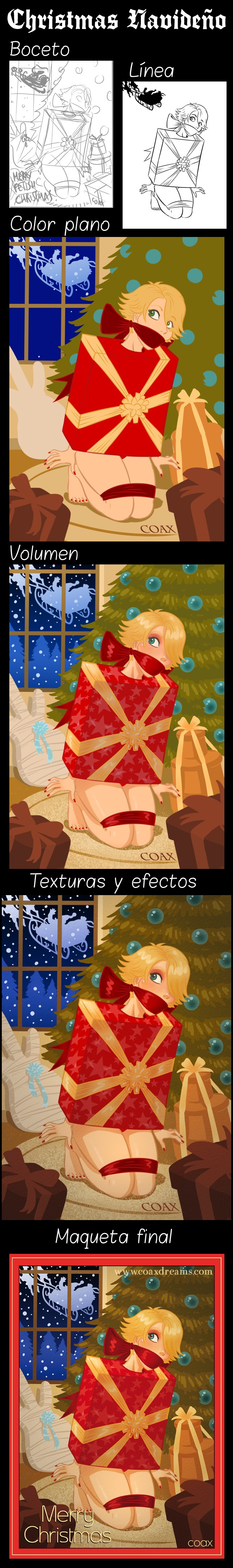 Christmas_navideño_650pix