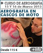 Banner-bajonoticia-academia c10-curso-aerografia-dibujo-cascos-moto-marzo