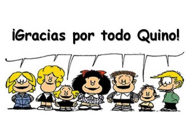 Salon-Comic-Granada-invitados-Mafalda-Quino-Madrid-AcademiaC10