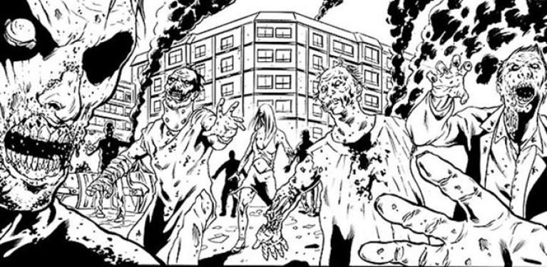 1zombies-comic-vegas-comic-apocalipsisz-madrid-academiac10-verano-niños
