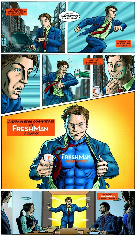 trabajos-publicidad-madrid-curso-comic-academiac10-verano-intensivo