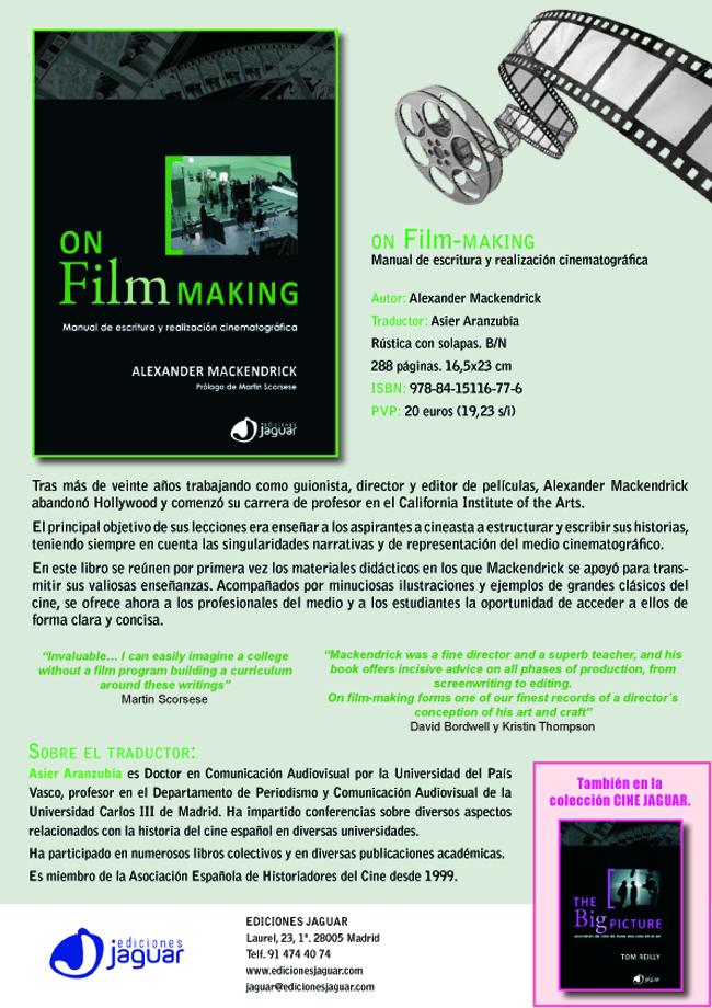 libro-manual-escritura-cinematografia-madrid-scorsese-academiac10