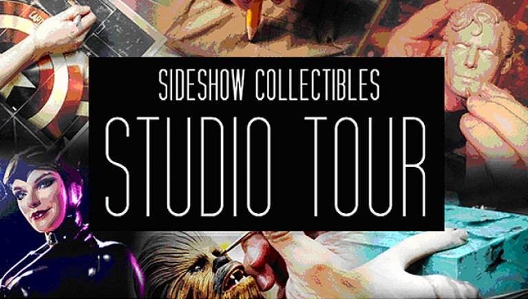 dibujo-curso-madrid-academiac10-verano-coleccion-tutoriales