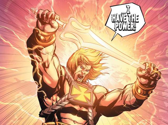 he-man-masters-universo-dc-comics-madrid-academiac10-verano-aprender