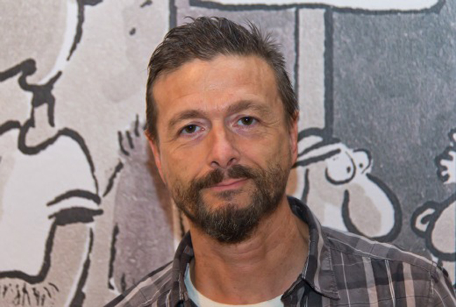 Ralf-Konig-salon-comic-barcelona-madrid-academiac10