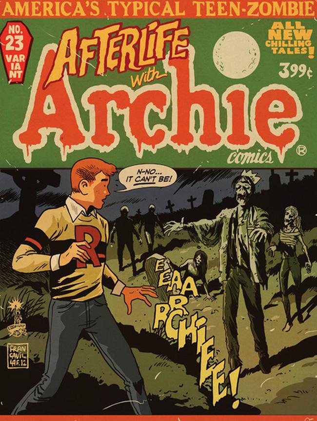 imagen-archie-comic-cine-peliculas-academiac10-madrid
