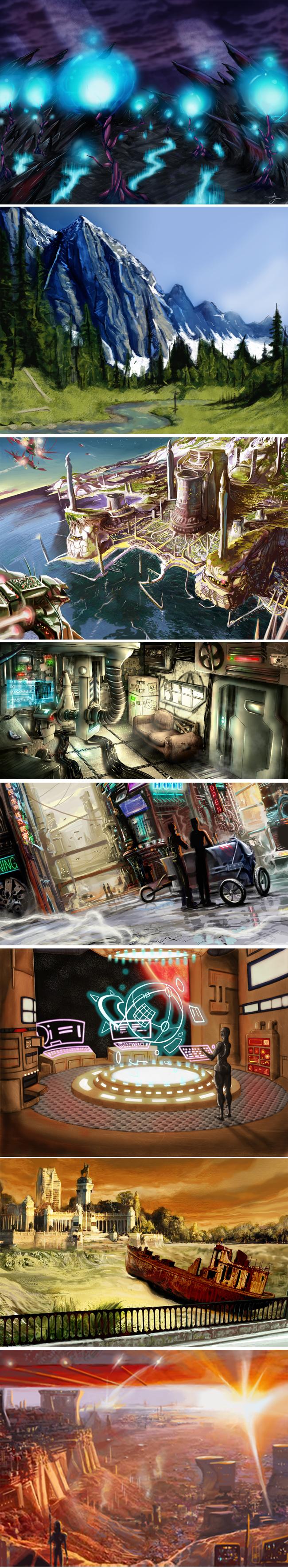 escenarios-arte-digital-academiac10-madrid