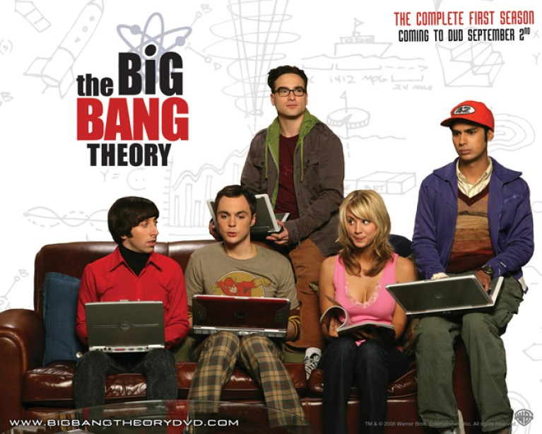 comic-lobezno-marvel-the-big-bang-theory