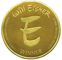 premios-eisner-comic-con-san-diego-autores-españoles