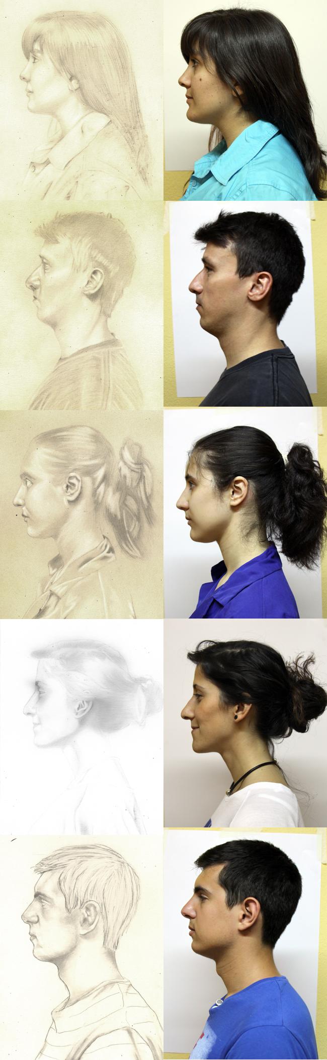 retratos-dibujo-alumnos-cursos-academia-c10-lapiz-bocetos