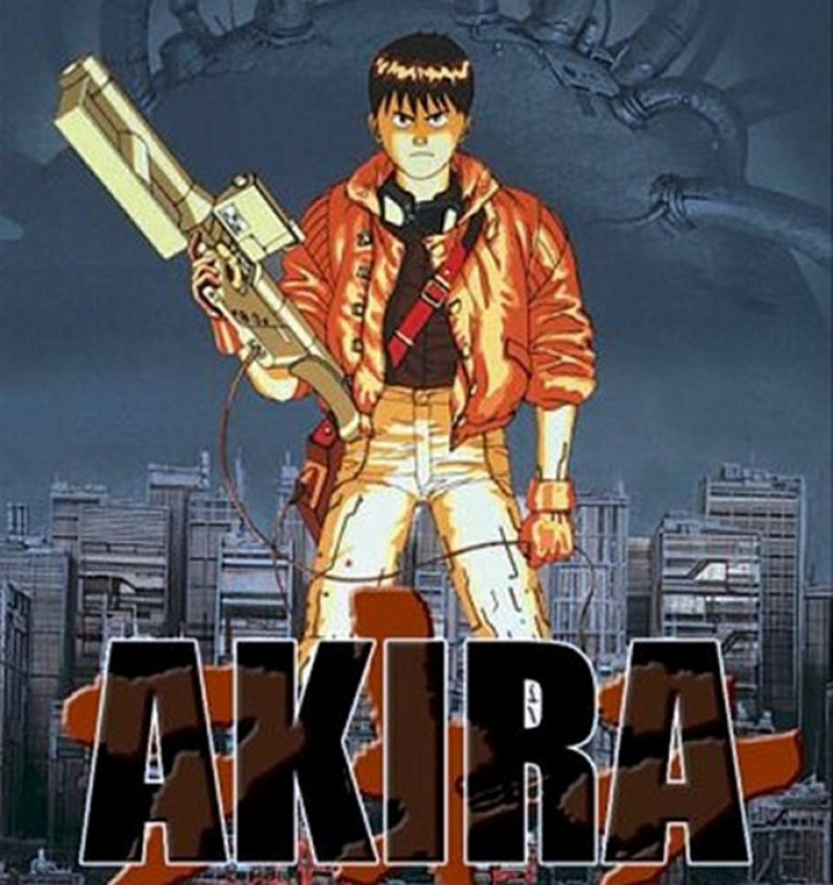 akira-movie-noticias-jaume-collet-serra-pelicula-madrid-academiac10