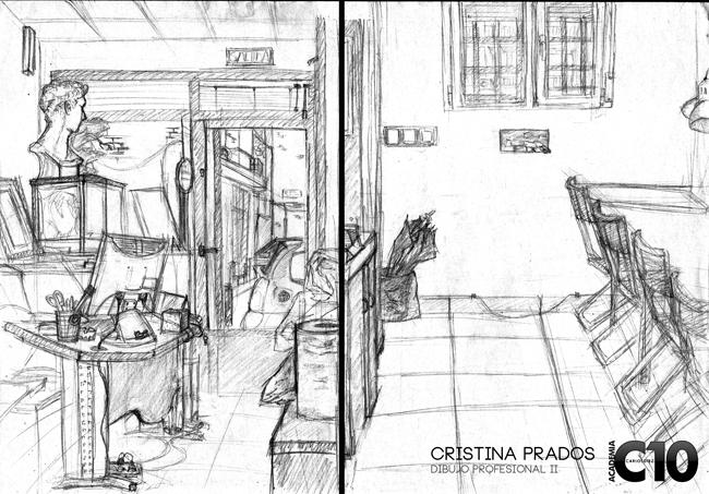 cristina-prados-alumna-cursos-dibujo-profesional-bocetos-academiac10