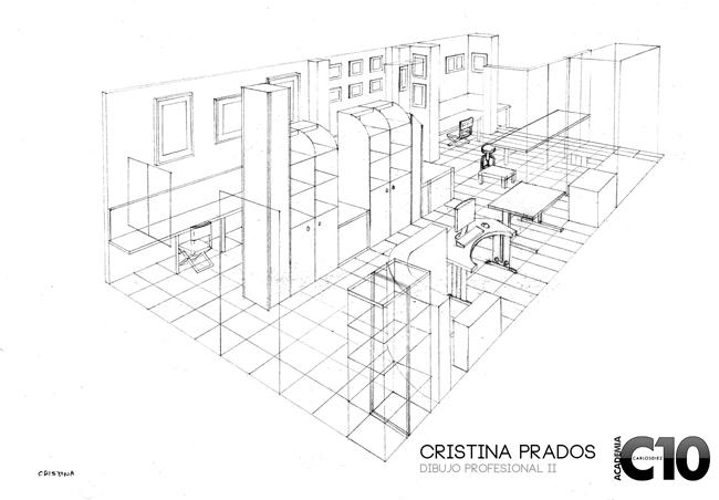 maqueta-cristina-prados-alumna-dibujo-profesosional-madrid-academiac10