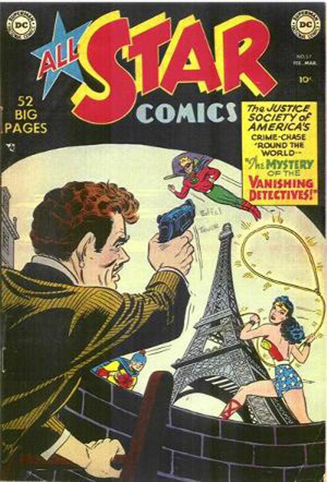 articulo-pedro-angosto-historia-comic-academiac10-madrid5