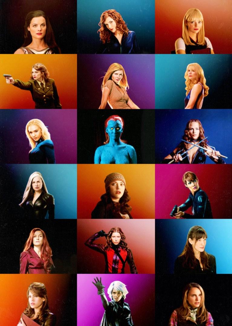 articulo-pedro-angosto-superheroes-marvel-cine-academiac10-madrid1