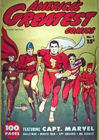 pedro-angosto-articulos-comic-marvel-dc-comics-antorcha-humana-superman-batman3