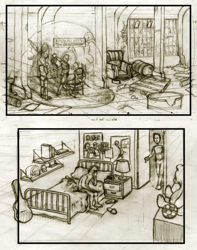Perspectiva-documentacion-comic-aprender-alumnos-clases-alvaro-muñoz-academiac10