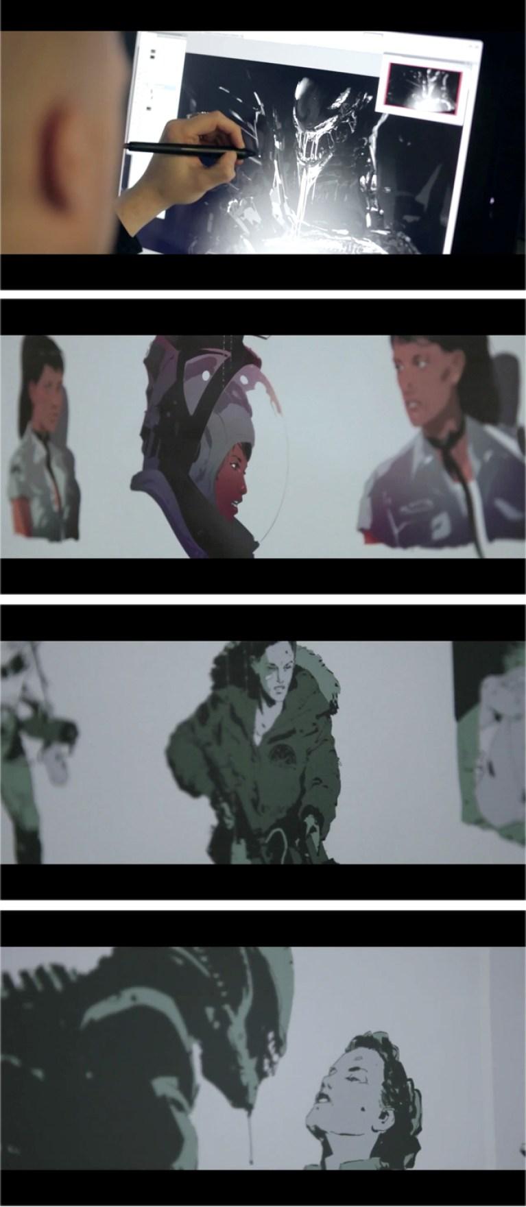 Alien-Isolation-concept-art-madrid-arte-digital-academiac10