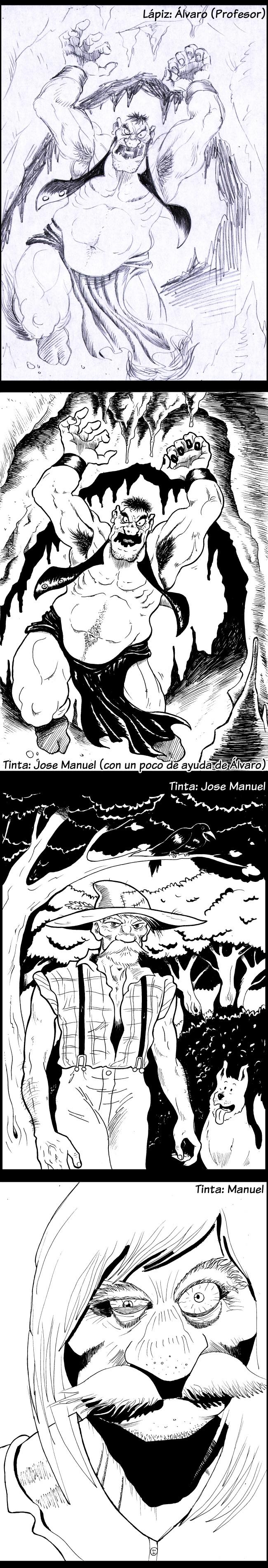 curso-entintado-color-comic-aprender-academiac10