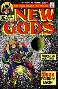 articulo-pedro-angosto-marvel-dc-comics-thor-vengadores-xmen1