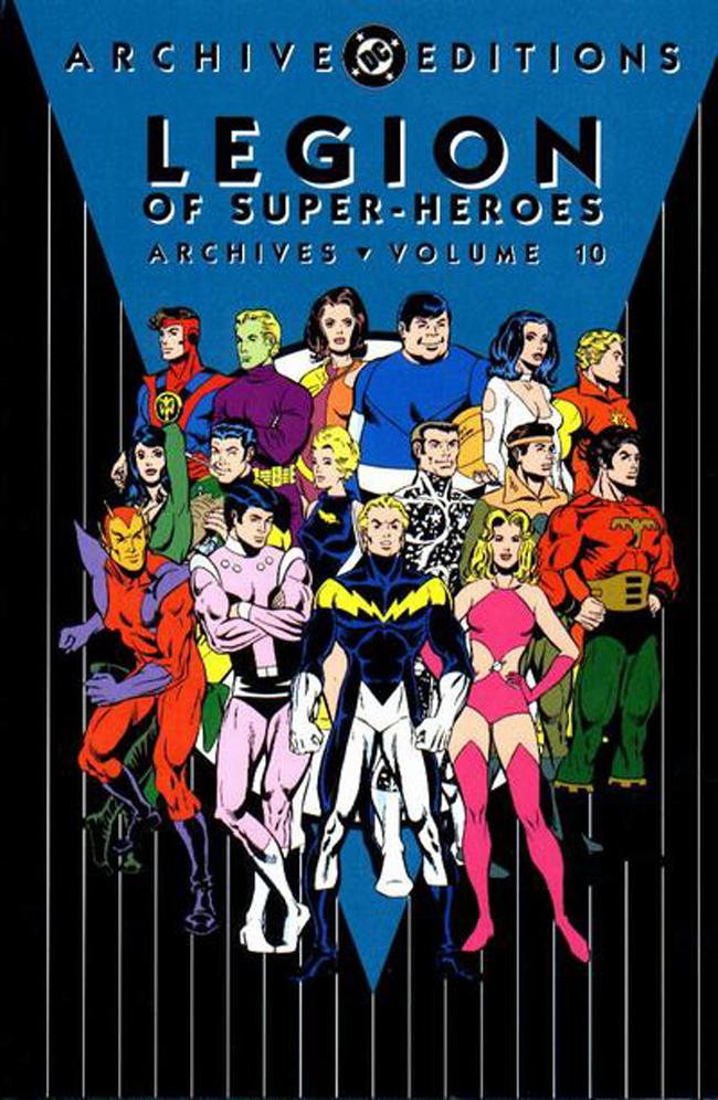 articulos-pedro-angosto-marvel-dc-comics-madrid-academiac102