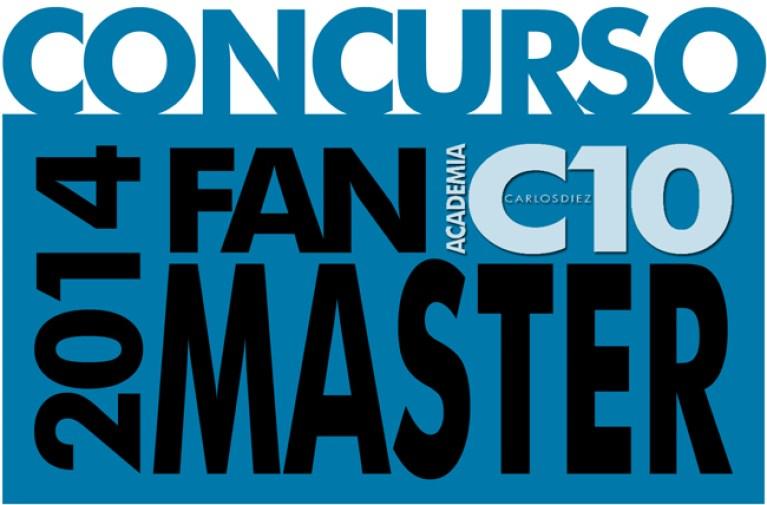 logo-fanmaster-academiac10-concurso-grande
