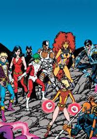 articulos-pedro-angosto-marvel-comics-dc-academiac102-dibujo