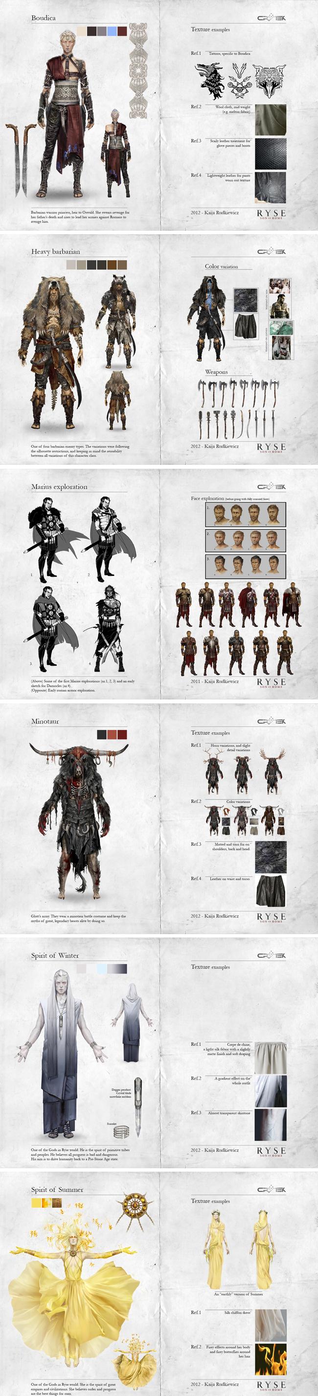 concept-art-madrid-articulos-digital-ilustracion-tradicional-academiac10