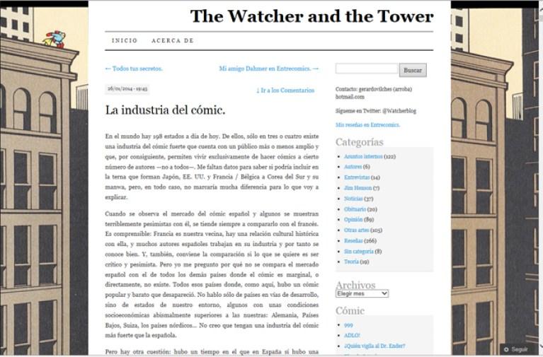 noticias-juan-articulos-comic-espana-madrid-mercado-manga-ilustracion-aerografia-academiac10