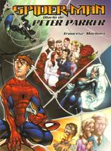 spiderman-regalos-concurso-comic-fan-master-academiac10-alberto-santos-editor