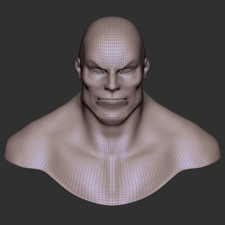 tutorial-zbrush-arte-digital-modelado-ilustracion-madrid-nacho-riesco-academiac102