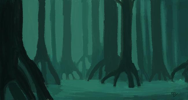 Swamp01lo