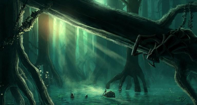 Swamp05lo