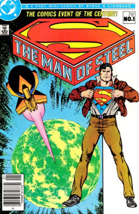 articulo-pedro-angosto-marvel-universo-dc-noticias-madrid-academiac10-historia-superman-batmanp1