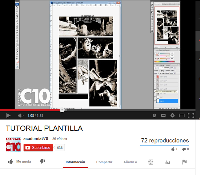 tutorial-lineas-corte-comic-vinetas-juan-espadas-madrid-academiac10
