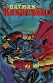 articulos-pedro-angosto-batman-azrael-marvel-dccomics-madrid-comic-academiac101