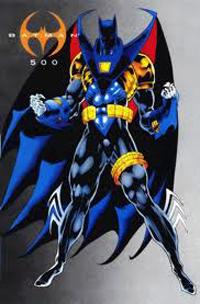 articulos-pedro-angosto-batman-azrael-marvel-dccomics-madrid-comic-academiac102
