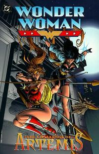 articulos-pedro-angosto-batman-linterna-verde-superman-dccomics-comic-academiac10p1