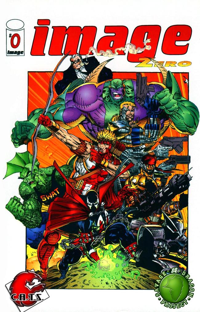 articulos-pedro-angosto-marvel-dccomics-image-moore-spiderman-comic-academiac10