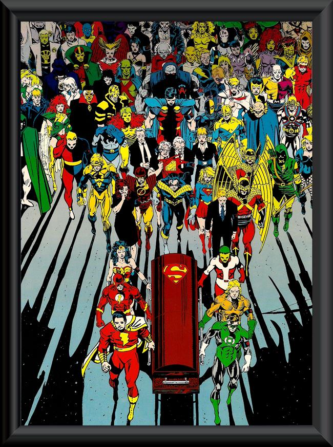 articulos-pedro-angosto-superman-marvel-dc_comics-comics-aprender-dibujo-academiac10