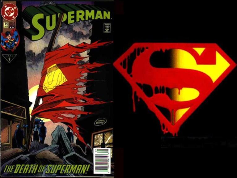 articulos-pedro-angosto-superman-marvel-dc_comics-comics-aprender-dibujo-academiac101