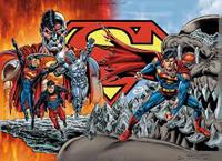 articulos-pedro-angosto-superman-marvel-dc_comics-comics-aprender-dibujo-academiac10B