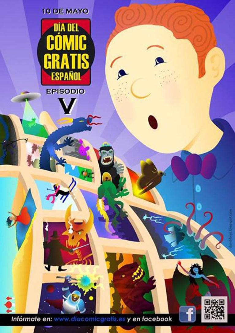 dia-comic-gratis-free-mayo-regalar-librerias-madrid-academiac10