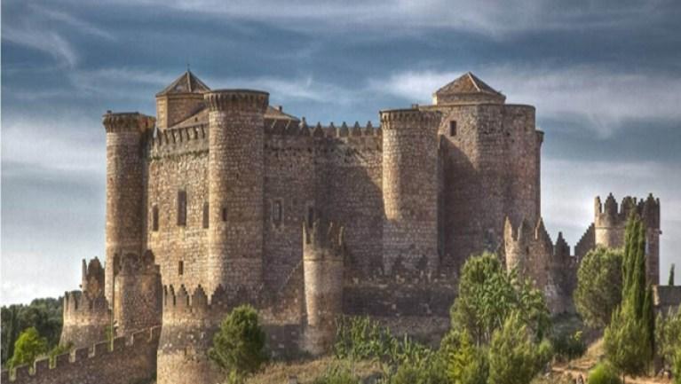 articulos-juan-espadas-comics-medievales-madrid-academiac10