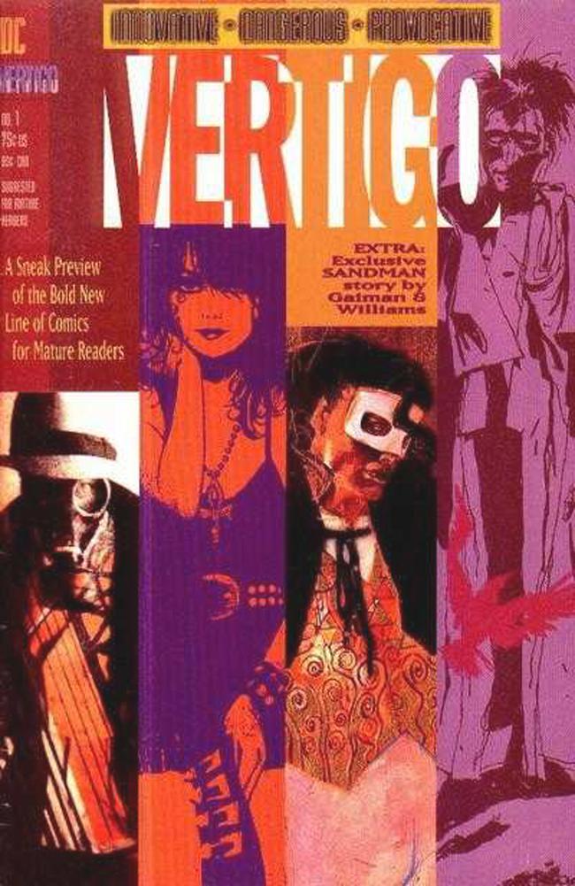 articulos-pedro-angosto-dccomics-vertigo-marvel-academiac10-cursos-comic-madridG1