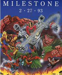 articulos-pedro-angosto-madrid-marvel-comics-dc-Image-superheroes-academiac10P1
