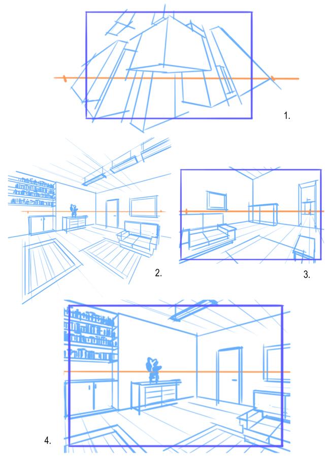errores-distorsion-perspectiva-aprender-dibujo-consejos-comic-madrid-academiac10