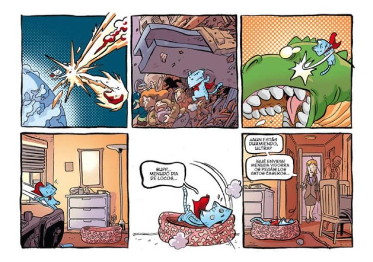 comic-fonollosa-tebeo-grapa-ultragato-madrid-academiac10-noticias-web-rtve4